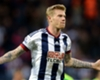 McClean hits out at Sunderland after Kone row