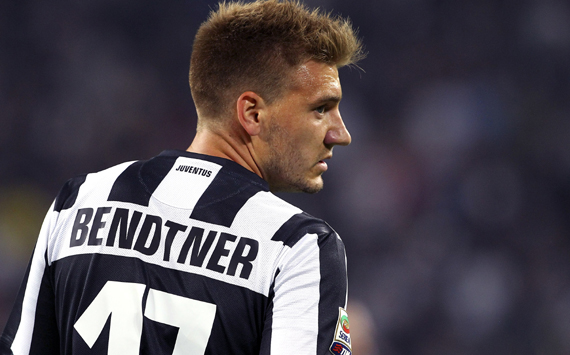 Desaparecidos Serie A: i 'nuovi' finiti nell'ombra