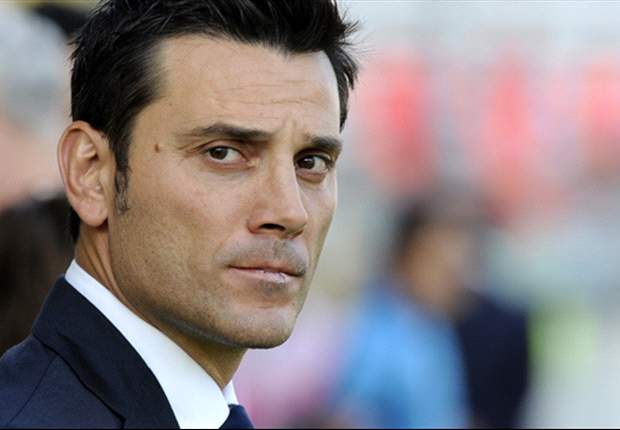 Vincenzo Montella: Fiorentina Pantas Menang
