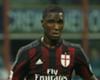 AC Milan v Torino Preview: Zapata impressed with Mihajlovic turnaround