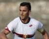 Ritorno al passato nel calciomercato Genoa: il Boca Juniors vuole Burdisso