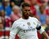 Ramos warns Barca over form