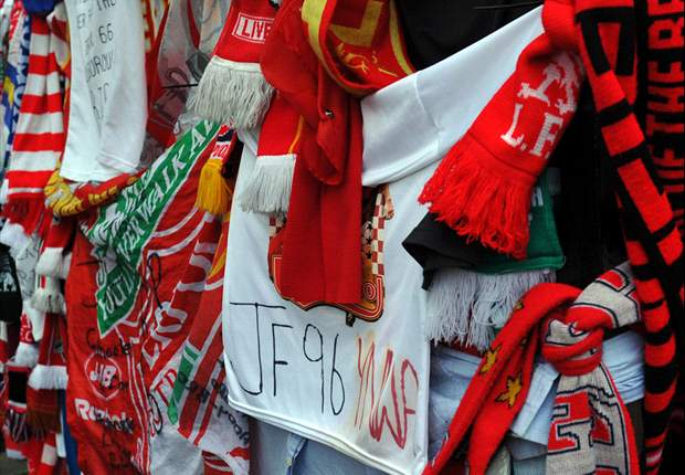 South Yorkshire Police chief to be quizzed over Hillsborough findings