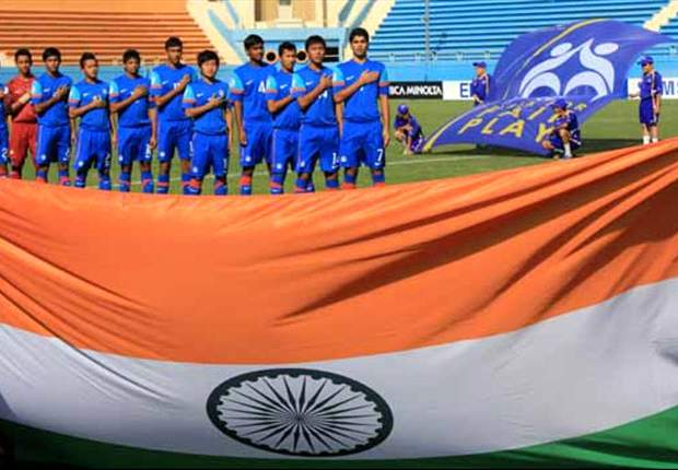 Uzbekistan 3-2 India: The Central Asians edge out the Indians in the AFC U-16 Championship