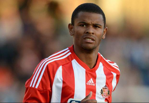 Sunderland striker Fraizer Campbell seals permanent Cardiff switch
