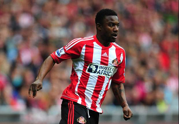 Sessegnon still a key man for Sunderland - Colback