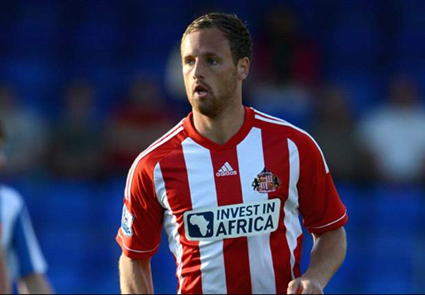Hull City midfielder David Meyler hails the influence of his parents