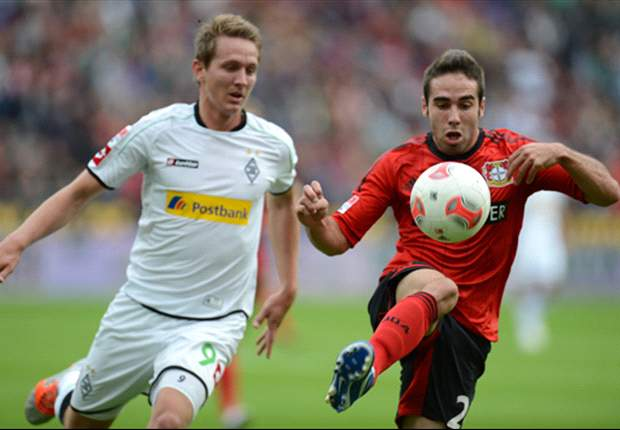 Leverkusens Carvajal: Kein Gedanke an Real-Rückkehr