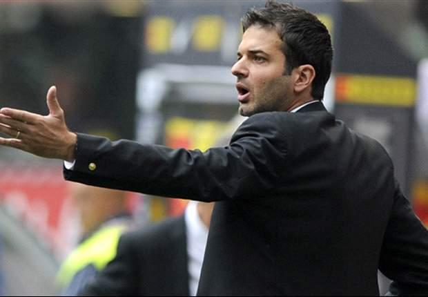 Andrea Stramaccioni: Wesley Sneijder & Antonio Cassano Bisa Tampil Bersama