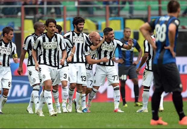 L'Editoriale di Compagnoni - Milan e Inter, la situazione si complica! Quella dei rossoneri, però, appare decisamente più difficile da sbrogliare
