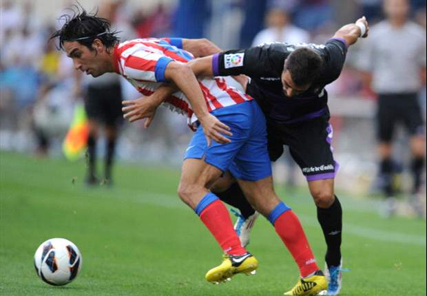 Espanyol - Atletico Madrid Betting Preview: Back plenty of goals to be scored in Catalunya