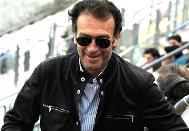 Cagliari-Roma non si è giocata ma… non è ancora finita: Cellino ascoltato in Procura Federale
