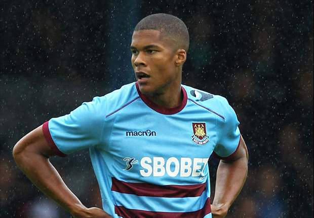 Spence: West Ham youngsters failed to deliver against Wigan