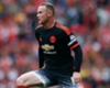 Rooney wary of Sterling threat
