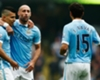 Zabaleta admits Man City players 'suspect changes' ahead of Guardiola arrival