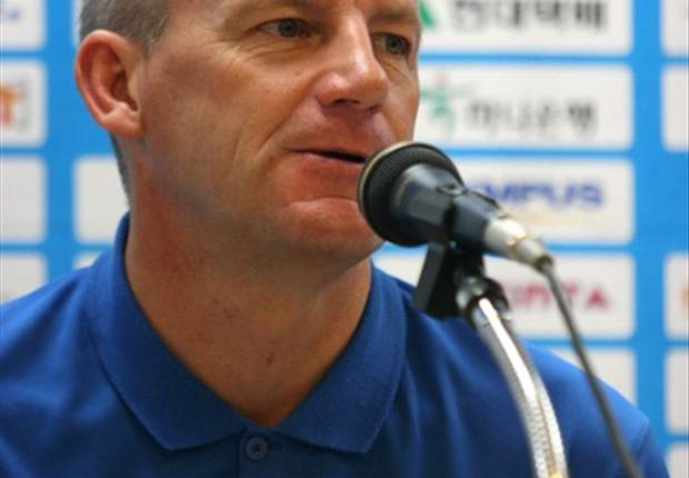Steve Coppell favourite to replace Dougie Freedman at Crystal Palace