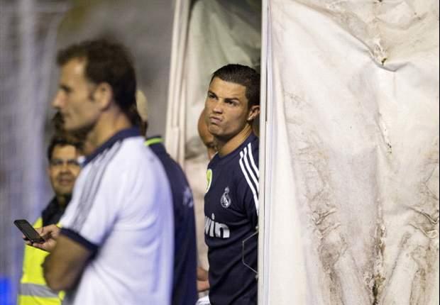 Sabotaggio a Madrid: cavi elettrici tranciati e derby annullato fra Real Madrid e Rayo Vallecano