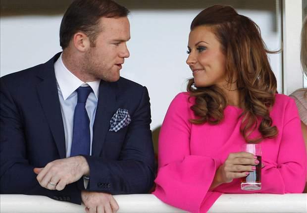 FOOTBALL EXTRA: Menengok Lebih Dalam Kediaman Wayne Rooney