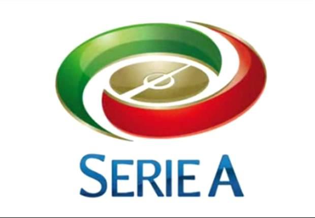 Breves de la Serie A: Noticias del 16 de diciembre