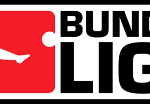 Bundesliga J6: Este Bayern Múnich es cosa seria