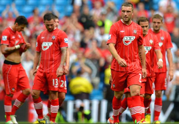 Opinion: Southampton's rise from the ashes deserves credit