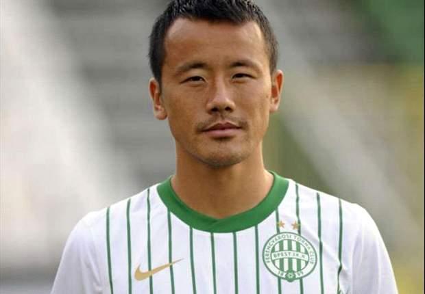 Kazuo Homma Batalkan Prakontrak Dengan Sriwijaya FC