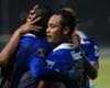 Atep: Persib Bandung Lebih Butuh Playmaker Ketimbang Striker