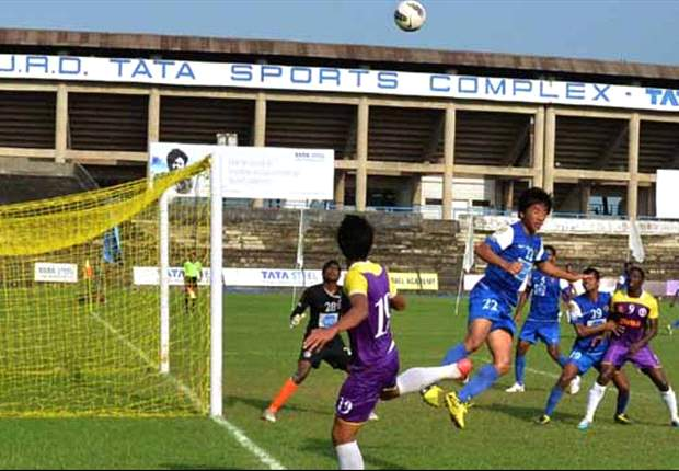 Prayag United - United Sikkim FC Preview: Can the Dutchman kickstart his tenure with a win?