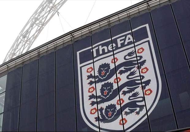 FA invests £150m in grassroots football over three years