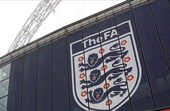 FA confirms suspicious betting activity in Conference South