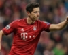 ¿Lewy al Madrid?