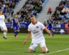 Blanc: Ibrahimovic must do better