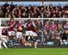 Aston Villa 1-2 Swansea City: Pressure grows on Sherwood as losing run continues