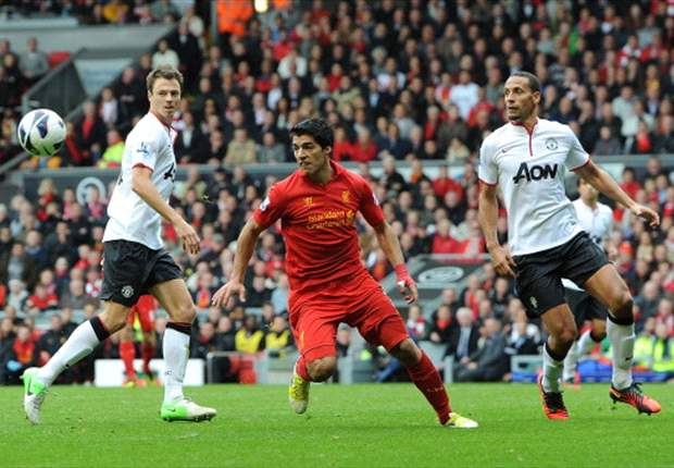 Manchester United vs Liverpool: Key Battles in the Sunday Derby