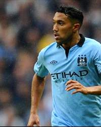 Gael Clichy Player Profile