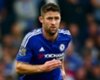 Cahill should be fit - Hiddink