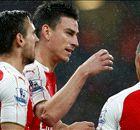 Rapor Tim Liga Primer Inggris 2015/16