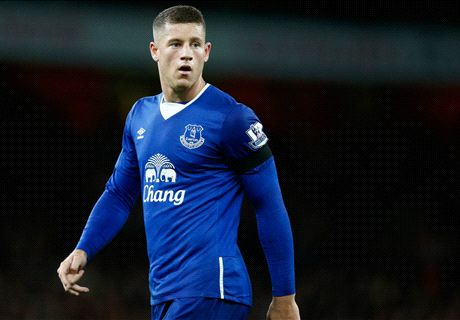 PREVIEW: Middlesbrough - Everton