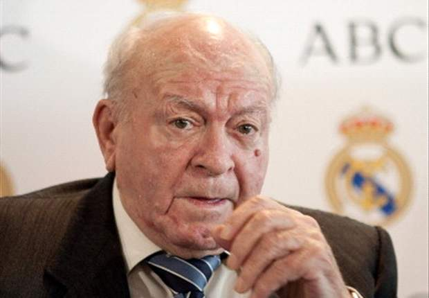 'The media try to rule more than Mussolini' - Di Stefano