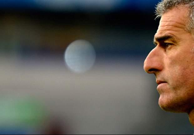 """Berlusconi vuole un Montolivo regista, ma Tassotti lo vede mezz'ala: """"In quel ruolo fa meglio di De Jong. Boateng? Sarà in campo..."""""""