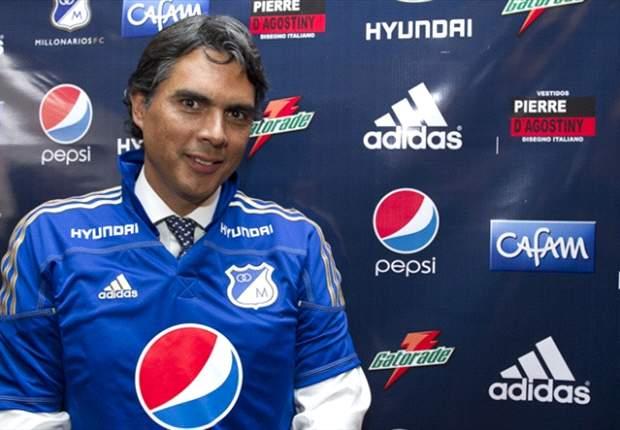 Millonarios de Colombia podría devolver dos títulos