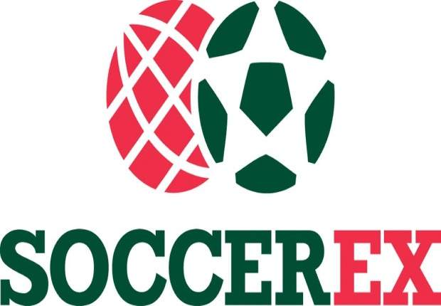 Soccerex re-signs with leading trade media