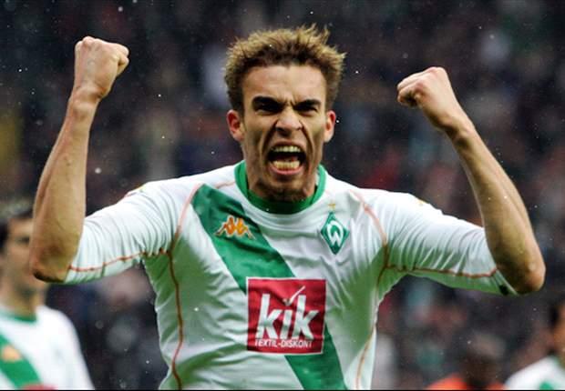 Valérien Ismaël wechselt zum VfL Wolfsburg