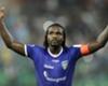Indian Super League: Chennaiyin FC retain Bernard Mendy
