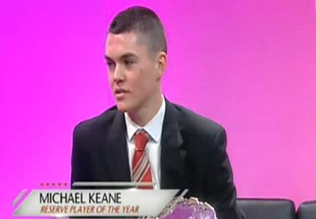 Leicester City Perpanjang Durasi Peminjaman Michael Keane