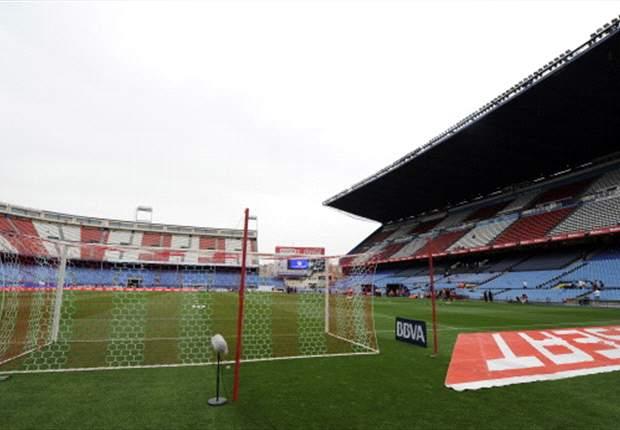 Atlético de Madrid quiere recuperarse ante Espanyol