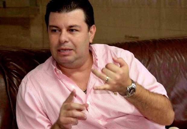 Rendón no va más con Cartagena
