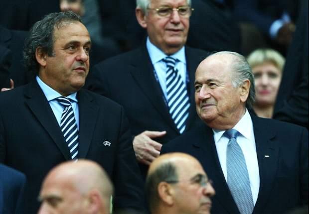 La UEFA prohibirá que los pases de los jugadores estén en poder de terceros