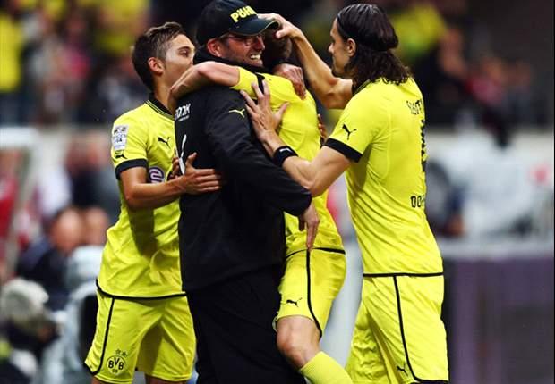 """Sceicchi nel mondo del calcio? A Dortmund mai e spiegano il perchè: """"E se poi si stancano d'improvviso come successo a Malaga?"""""""