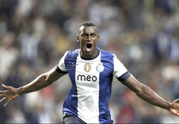 Jackson Martínez, el nuevo crack del Porto